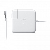 Блок питания для Apple MacBook 18.5V 4.6A 85W аналог