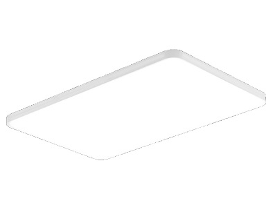 Потолочная лампа Xiaomi Yeelight Jade Ceiling Light (YLXD23YL) 960х640 мм