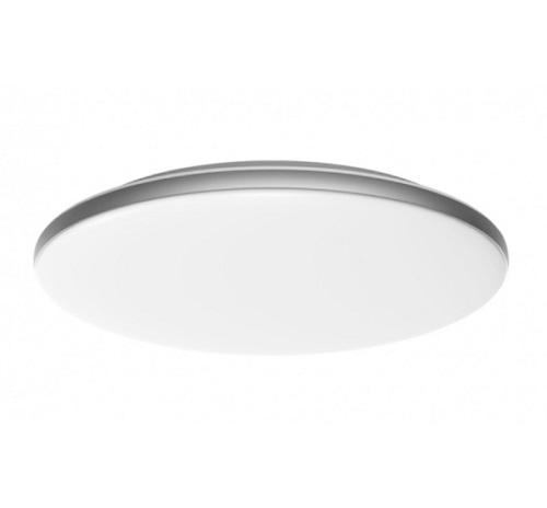 Потолочный светильник Xiaomi Yeelight Led Ceiling Light (YLXD55YL) 500mm купить оптом в интернет-магазине Optax.ru