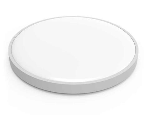 Потолочный светильник Xiaomi Yeelight LED (YLXD39YL) 450 х 60 мм. 50W купить оптом в интернет-магазине Optax.ru