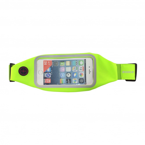Сумка Romix RH01 Running Band Sport (5,5)