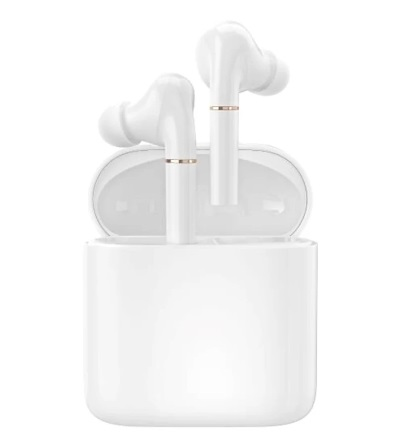 Беспроводные наушники Xiaomi HAYLOU T19 True Wireless Earbuds Bluetooth Headset