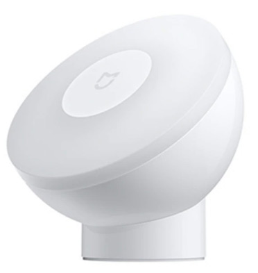 Умный ночник Xiaomi Mijia Night Light 2 (MJYD02YL-A) с Bluetooth