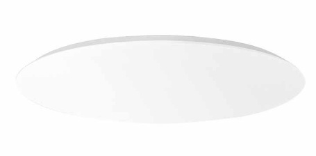 Потолочная лампа Xiaomi Yeelight LED Ceiling Lamp 480мм (YLXD42YL) Upgraded Version