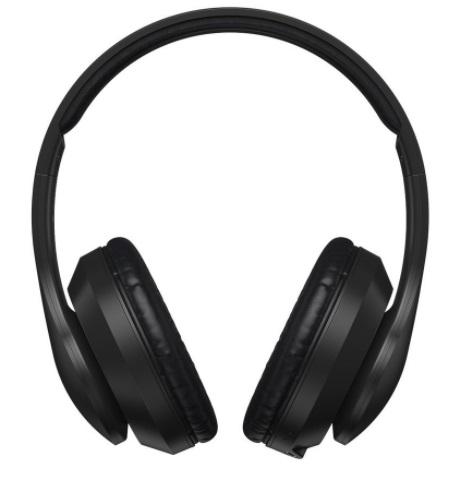 Беспроводные наушники Baseus Encok Wireless Earphone D07 (NGD07-01) купить оптом в интернет-магазине Optax.ru