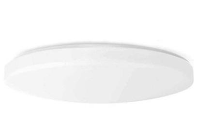 Потолочный светильник Xiaomi Yeelight LED Ceiling Lamp EU (YLXD16YL) 450 mm купить оптом в интернет-магазине Optax.ru