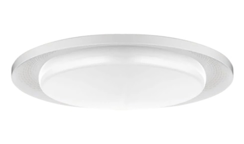 Потолочный светильник Xiaomi Yeelight LED Celling Lamp (YLXD48YI) 560 mm