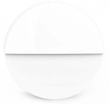 Умный ночник Xiaomi Mijia Philips Bluetooth Night Light (MUE4094RT)