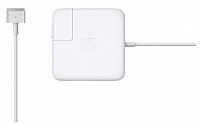 Блок питания для Apple MacBook Magsafe 2 16.5V 3.65A 60W аналог