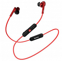 Беспроводные наушники Baseus Encok Wireless Earphone S30 (NGS30-0A, NGS30-09, NGS30-0S)