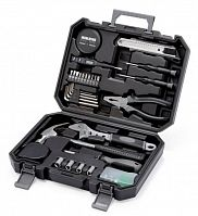 Набор инструментов Xiaomi JIUXUN TOOLS 60 in 1 Toolbox Set (60 предметов в 1)