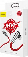 Кабель Baseus MVP Mobile Game Cable Lightning - USB 2м