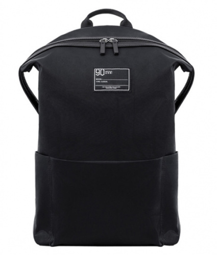 Рюкзак Xiaomi 90 Points Lecturer Casual Backpack 20 л.