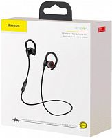 Беспроводные наушники Baseus Encok Wireless Headphone S17 (NGS17-01, NGS17-02)