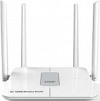 Wi-Fi роутер Edup AC1200 Long Range Smart Wifi Box