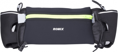Пояс-сумка Romix RH09 Waterproof Running Belt Sports