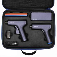 Набор инструментов Xiaomi Zai Hause Home Good Tool Combination Set Gray (Z930401)