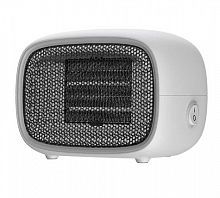 Обогреватель Baseus Warm Little White Fan Heater ACNXB-A02, ACNXB-06, ACNXB-0Y