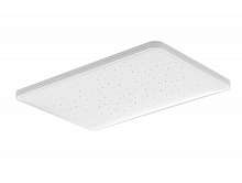 Потолочная лампа Xiaomi Yeelight LED Rail Ceiling Lamp Pro (YLXD43YL) 960 x 640 мм.