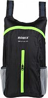 Рюкзак Romix RH28 Foldable Storage Backpack