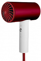 Фен для волос Xiaomi Mijia Soocas Hair Dryer H3S
