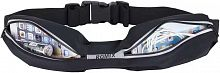 Пояс-сумка Romix RH06 Waterproof Running Belt Sports