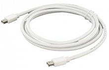 Кабель Mini DisplayPort to Mini DisplayPort LMP 8352