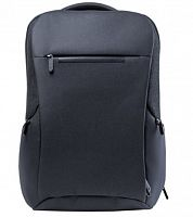 Рюкзак Xiaomi Backpack (ZJB4165CN) 26 л