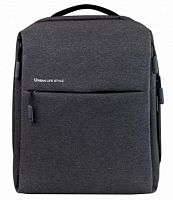 Рюкзак для ноутбука Xiaomi Simple Urban Life Style Backpack