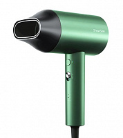 Фен для волос Xiaomi Showsee Hair Dryer A5 (A5-R/A5-G)
