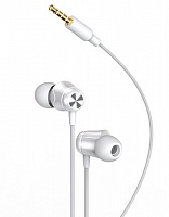 Наушники Baseus Encok Wired Earphone H13, 3,5 мм (NGH13-01, NGH13-02, NGH13-03, NGH13-06, NGH13-04)