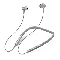 Беспроводные наушники Xiaomi Mi Collar Bluetooth Earphones (LYXQEJ01JY)