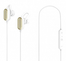 Беспроводные наушники Xiaomi In-ear Sports Earphone Bluetooth Earbuds Youth Edition (YDLYEJ03LM)