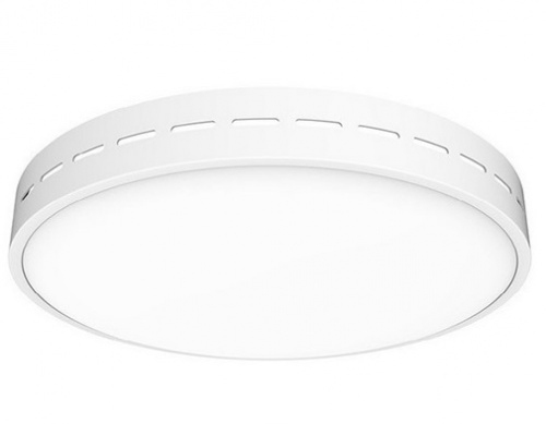 Потолочная лампа Xiaomi Yeelight LED Rail Ceiling Lamp (YLXD19YL) 400 мм.
