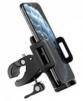 Держатель на руль Rock Phone Mount for Bicycle/Motorcycle (RPH0949)