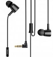 Наушники Baseus Encok Wire Earphone H04 (NGH04-01, NGH04-0S, NGH04-0R, NGH04-09)