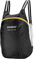 Рюкзак Romix RH30 Foldable Storage Backpack